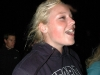 Ouwe stoep op lokaasie/Starteiland 2011