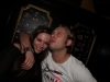 clink2picture-com_img_1494
