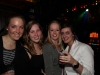 clink2picture-com_img_1505