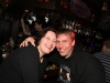 clink2picture-com_img_1510