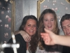 clink2picture-com_img_1564