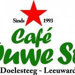 Ouwe Stoep logo kl