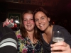 clink2picture-com_img_1491