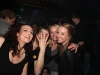 clink2picture-com_img_1523