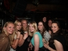 clink2picture-com_img_1845
